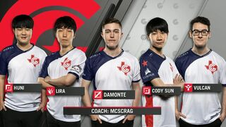 Clutch Gaming 2019 LCS Summer Roster.jpg