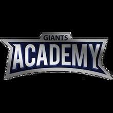 Giants Academylogo square.png