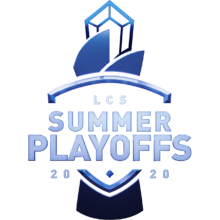 LCS 2020 Summer Playoffs.png