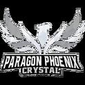 Paragon Phoenix Crystallogo square.png