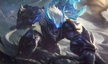 Skin Splash Dragonslayer Trundle.jpg