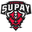 Supay eSportslogo square.png