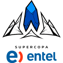 Super Copa Entel 2020 Logo.png
