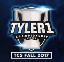 Tyler1 Championship Series Fall 2017.png