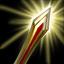 Zenith Blade.png