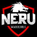 Neru Warriorslogo square.png