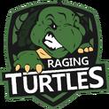 Raging Turtles Alphalogo square.png