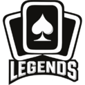 ACE Legendslogo square.png