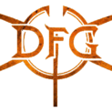 Dragonfly Gaminglogo square.png