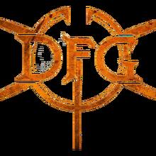 Dragonfly Gaminglogo square.png