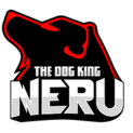 The Dog King Nerulogo square.png
