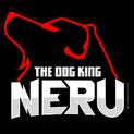 The Dog King Nerulogo square.png