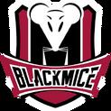 BlackMICE Esportslogo square.png