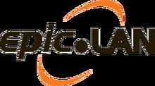 EpicLAN.png