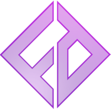Future Perfect Purplelogo square.png