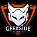 GeekSide Esportslogo square.png