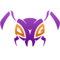 Pawn Gaming (Spanish Team)logo square.png