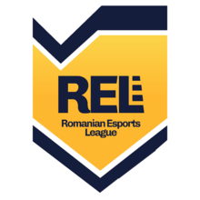 Romanian Esports League 2019.png
