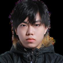 SJG fuyao 2021 Split 1.png