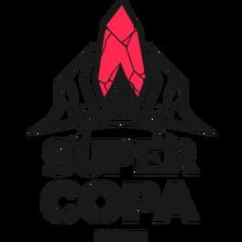 Super Copa Norte logo.png