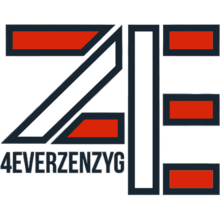 4everzenzyglogo square.png