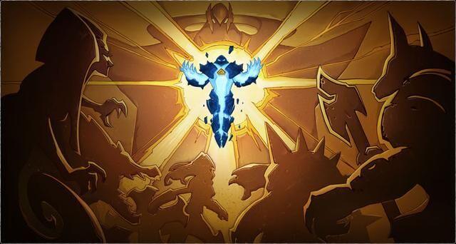 Ascension (Rotating Game Mode).jpg