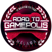 Road to Gamepolis.png