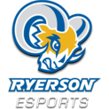 Ryerson Universitylogo square.png