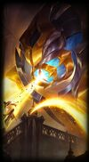 Skin Loading Screen Arclight Vel'Koz.jpg
