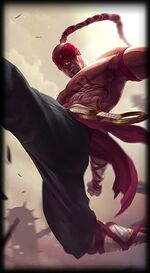 Skin Loading Screen Classic Lee Sin.jpg