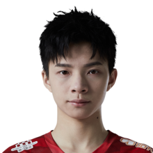 WE Yimeng 2021 Split 1.png