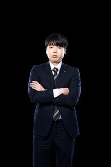 Yeon.jpg