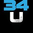 34united e-Sports Clublogo square.png