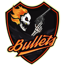 Bullets eSportslogo square.png