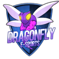 DragonFly e-Sportslogo square.png