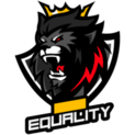 EQuality (Portuguese Team)logo square.png