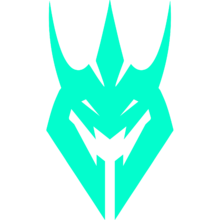 Fatal Ambitionlogo square.png