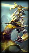 Skin Loading Screen Classic Master Yi.jpg