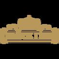 Team King.Wai Tanlogo square.png