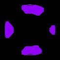 Voraxlogo square.png