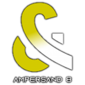Ampersand 8logo square.png