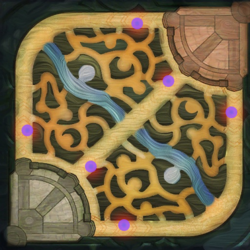 Inner Turret Locations.png