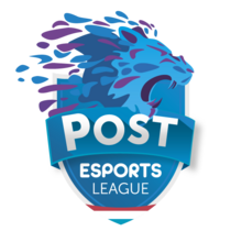 POST eSports League.png