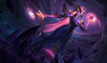 Skin Splash Dark Cosmic Lissandra.jpg