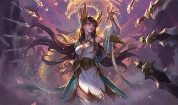 Skin Splash Divine Sword Irelia.jpg