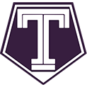 T Teamlogo square.png