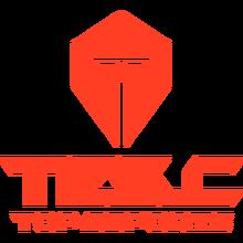 Top Esports Challengerlogo square.png