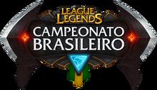 Campeonato Brasileiro 2013.png