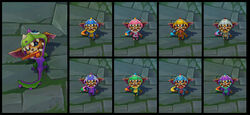 Gnar Screens 4.jpg