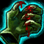 ItemSquareMadred's Bloodrazor.png
